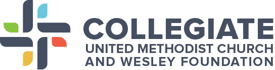 Collegiate United Methodist Church and Wesley Foundation